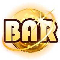 Starburst Bar