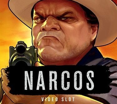narcos feature