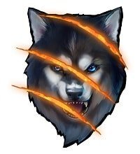 Spinsane super ulv