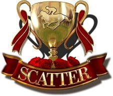 Scudamore scatter
