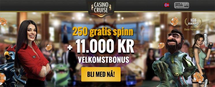 11000-kr-250-freespins-casinocruise