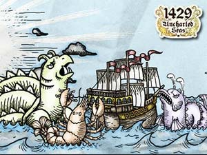 1492-uncharted-seas