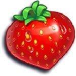 Jammin' Jars Jordbær