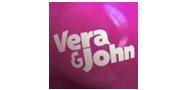 verajohn-logo-bunn