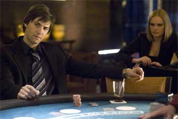 21-film-casino
