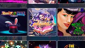 2Chanz-CasinoSpill-1024x510