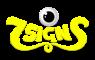 7 Signs Casino Logo