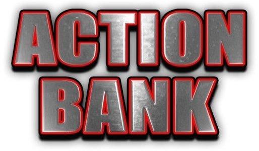 ActionBank Logo