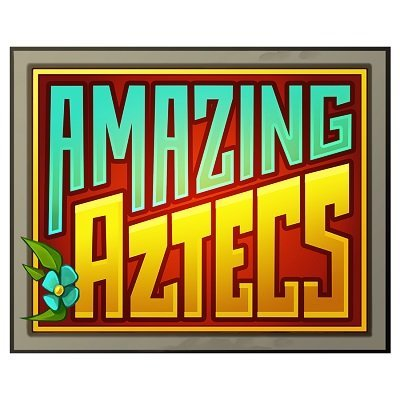 Amazing Aztecs spilleautomat