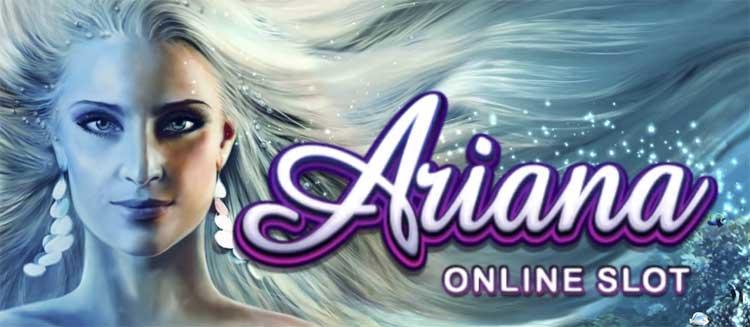 Ariana-konkurranse-dubai