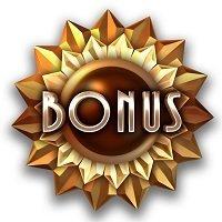 The Grand bonus