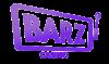 Barz casino Norge logo