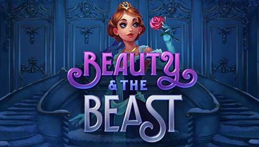Beauty and the Beast online slot