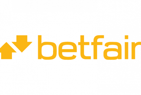 betfair arcade logo