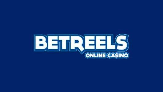 betreels casino