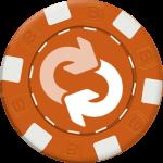 Betsedge casino icon 1