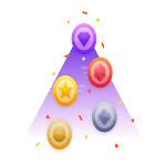 Betsedge casino icon 2