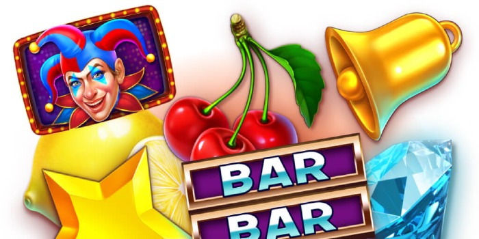 Betsedge casino image 2