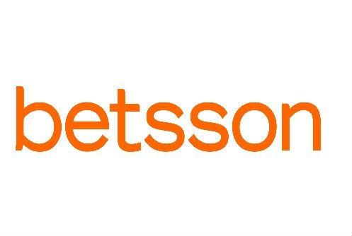 Betsson er et kjent nettcasino.