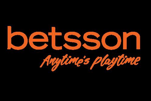 Betsson Casino