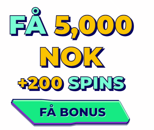Boka Casino bonus