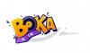 Boka casino logo Norge