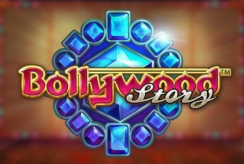 Bollywood Story Spilleautomat