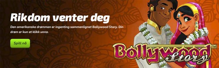 Bollywood-Story-Mobilbet