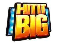 hit it big bonus