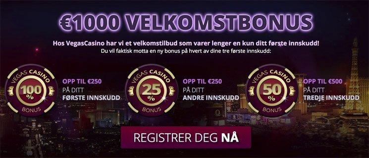 Bonusbanner-Vegas-Casino