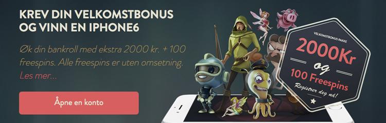 Bonusbanner-nyhet-cpn-750