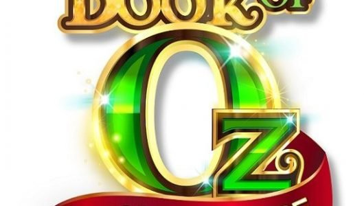 Book of Oz feature