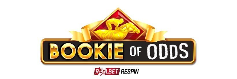 Bookie Of Odds banner