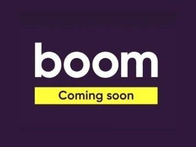 Boom Casino Logo Coming Soon Kommer Snart