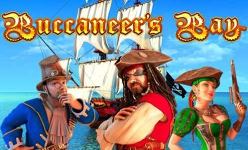Buccaneer's Bay