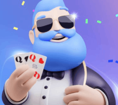 Casino Friday Norge karakter