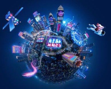 Casino Planet - Planet