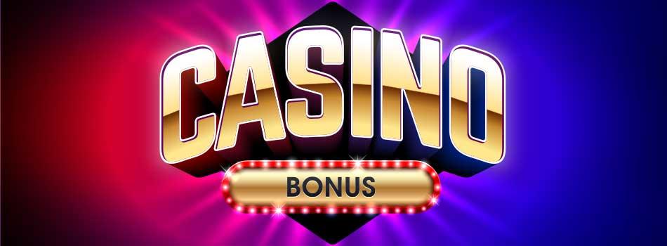 hva blir velkomstbonusen hos crypto casino