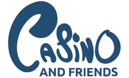 Casinoandfriends