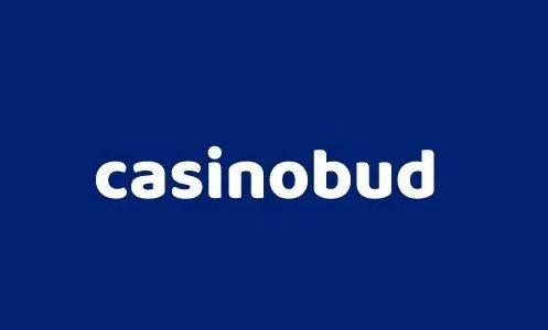 Casinobud logo casinopanett