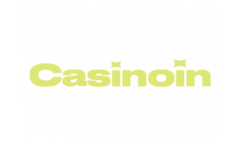 Casinoin_logo_big