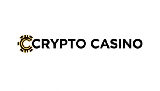 Crypto Caisno logo
