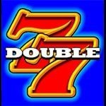 Action Bank double 7s