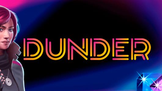 Dunder-Header-mpnmv1r8mlvljfxlz6yndwx6xojgnva5os3v879keg (1)