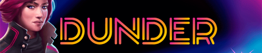 Dunder-Header-mpnmv1r8mlvljfxlz6yndwx6xojgnva5os3v879keg-(2) (1)