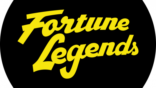Fortune Legends Casino Badge