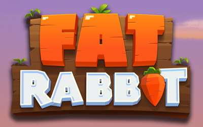 Fat Rabbit Feature