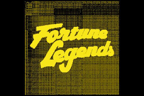 Fortune Legend logo