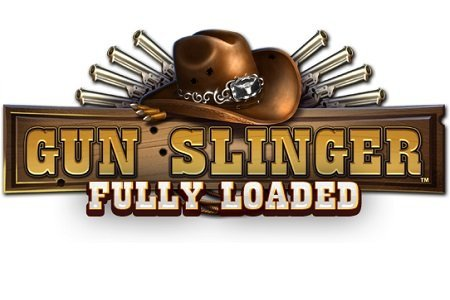 Fully Loaded Logo