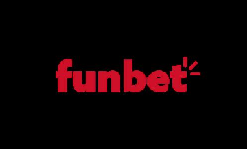 FunBet Casino stor logo